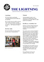 download The Lightning nr 105 (mei 2005)