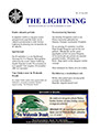 download The Lightning nr 107 (augustus 2005)